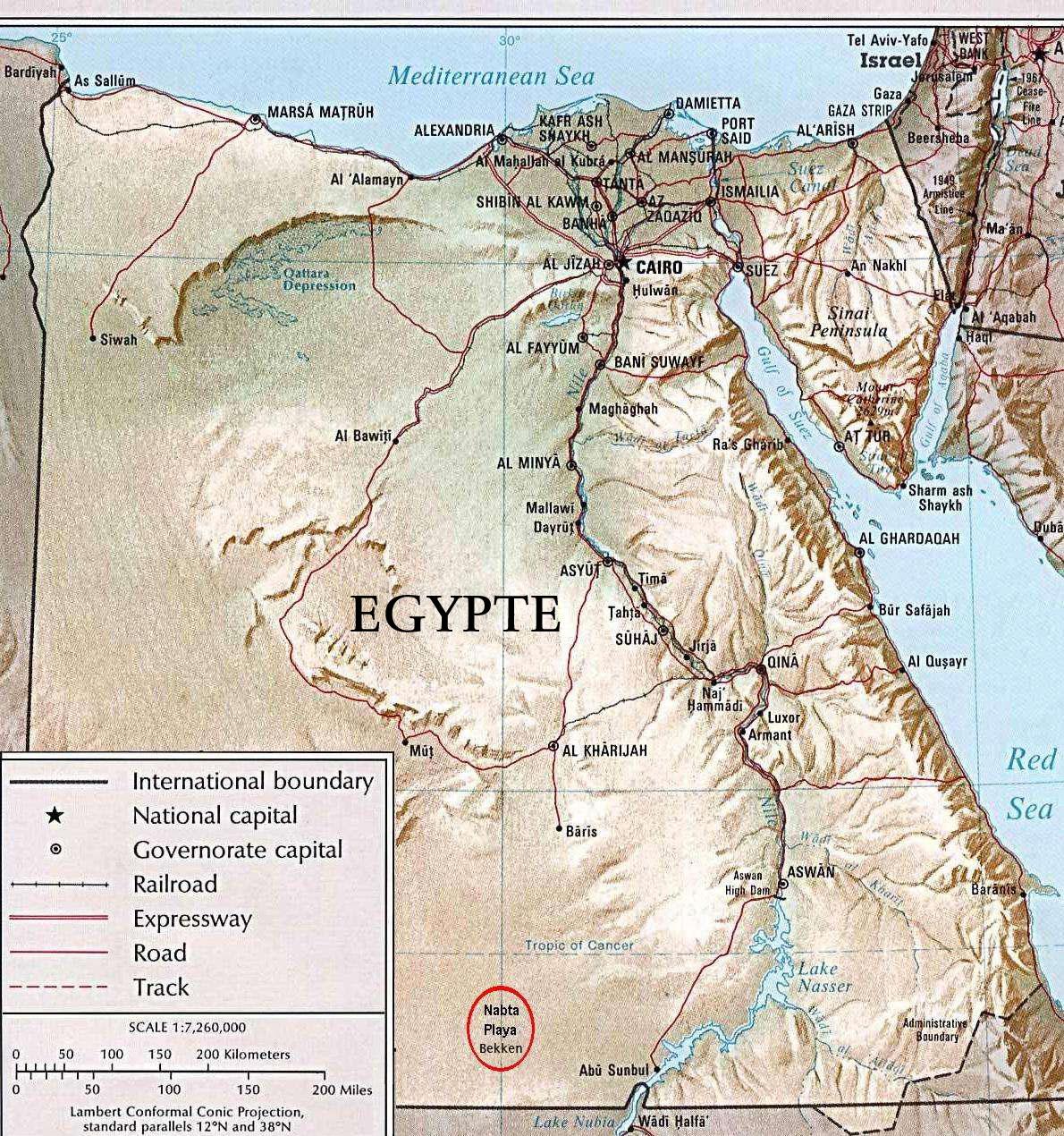 Nabta-Egypt_NL